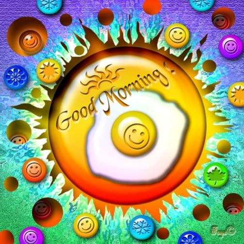 medium_good-morning1