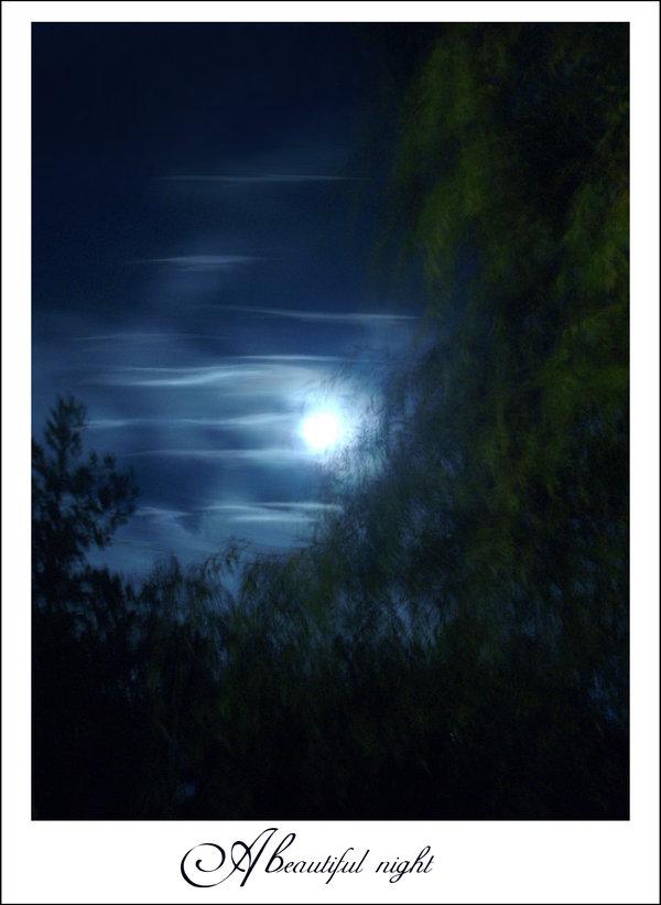 A_beautiful_night_by_Kamirah