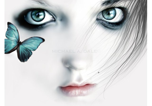butterfly_eyes_by_madpimp350
