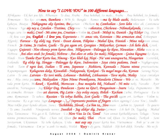 I_LOVE_YOU_in_100_languages_by_dkraner