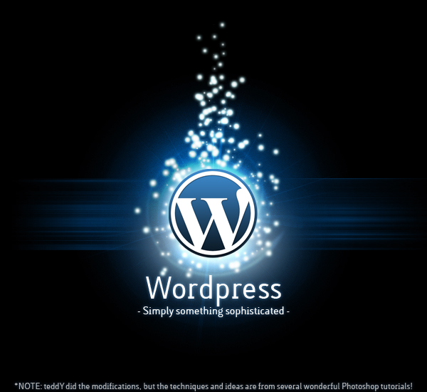 Wordpress_Poster_by_wherewillyoube