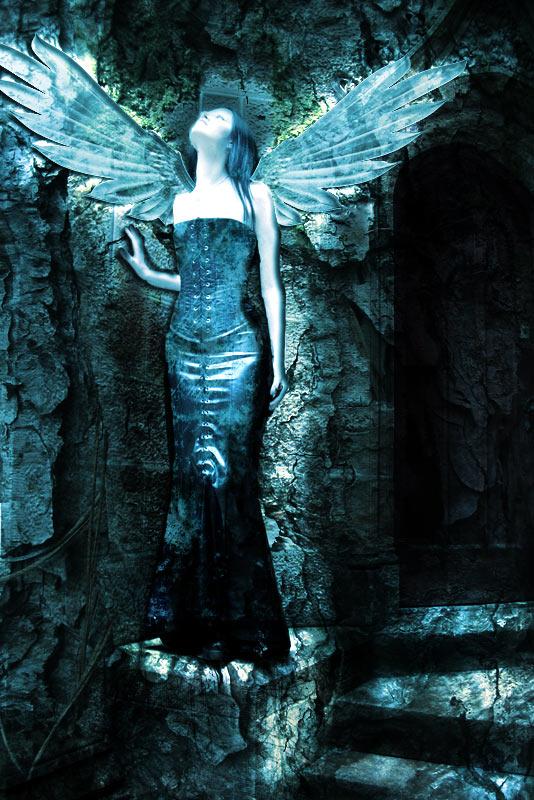 Angel_In_The_Darkness_Pt_2_by_AlliedArt