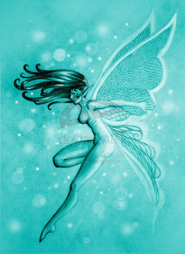 Fairy_by_eurynomos