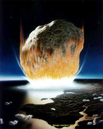 mass_extinction