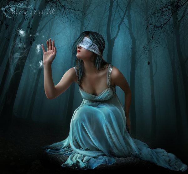 Night_fairies____by_moonchild_ljilja
