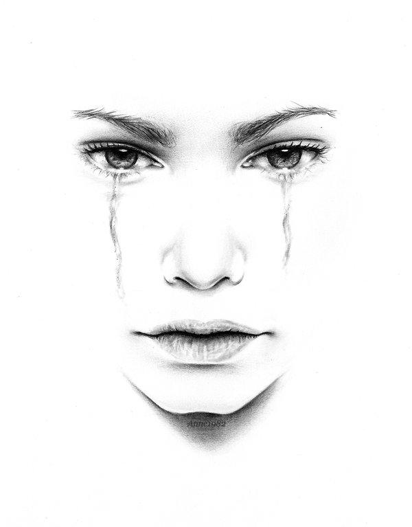 __TEARS___by_Lorelai82